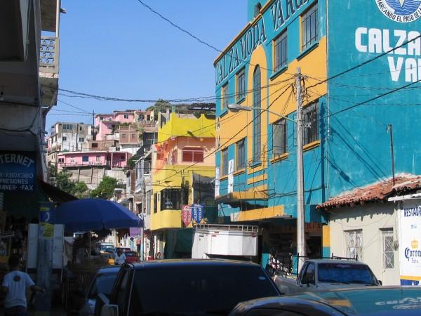 calles manzanillo colima