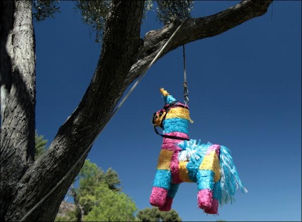 ideas dia del niño mexico