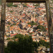 panoramica taxco mexico
