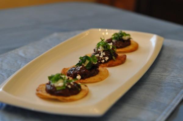 Los 7 moles de Oaxaca