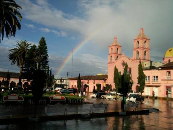 pueblos magicos puebla tlatlauquitepec