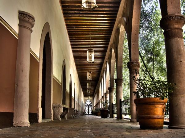 turismo aguascalientes mexico