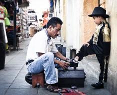 1 de mayo dia del trabajo en mexico