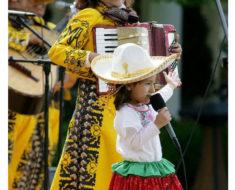 15 cosas sobre la Batalla de Puebla / 5 de Mayo para Niños