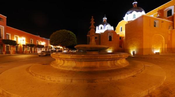 atractivos turisticos tlaxcala
