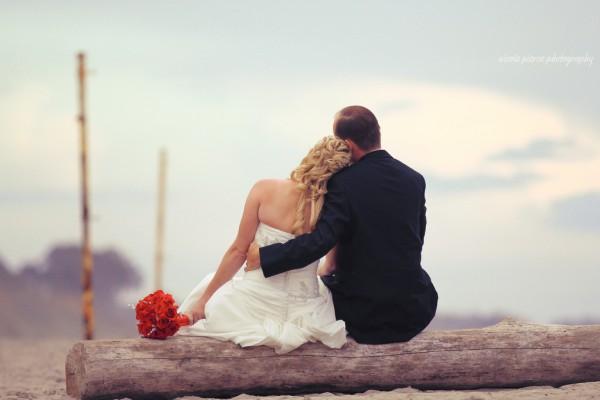 bodas playa tulum mexico