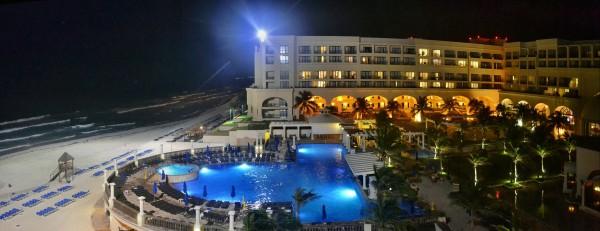 cancun hoteles baratos todo incluido