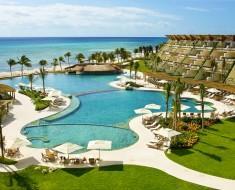 consejos elegir resorts todo incluid