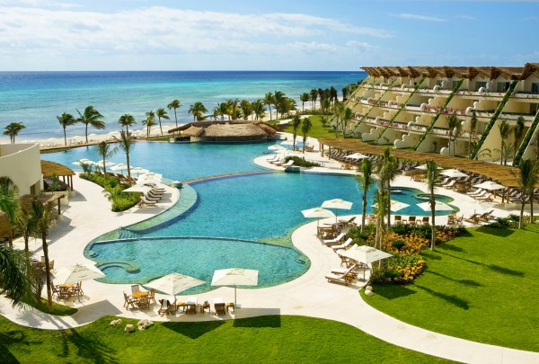 consejos elegir resorts todo incluido