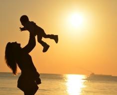 dia de la madre 2015 en el mundo