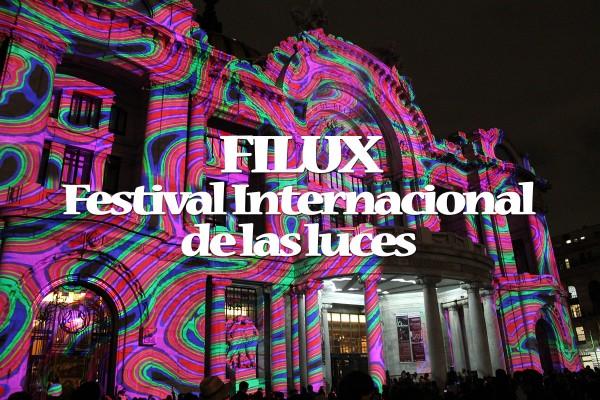 filux mexico df fechas turibus 2015