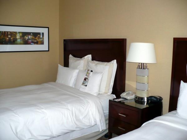 hotels baratos cerca del aeropuerto de cancun