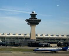 hoteles cerca de aeropuerto de cancun