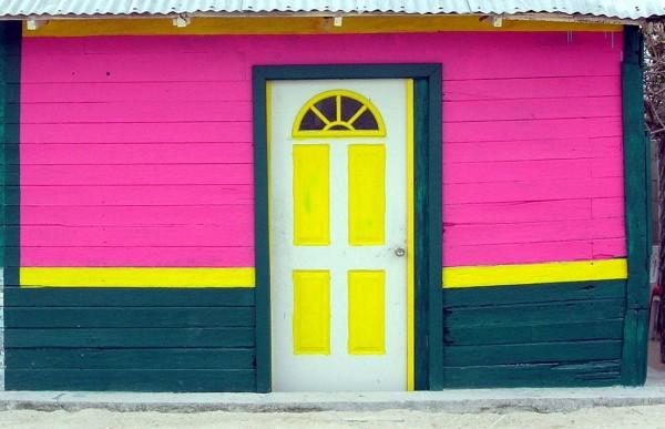 hoteles isla holbox quintana roo