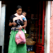 10 cosas que mi mamá mexicana me enseñó