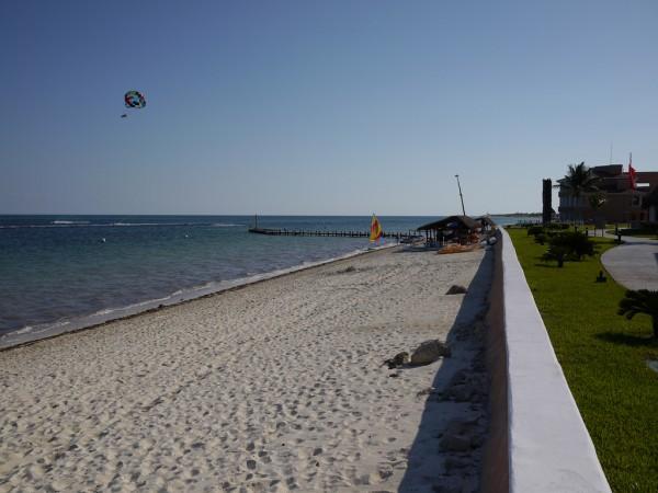 moon palace cancun playas