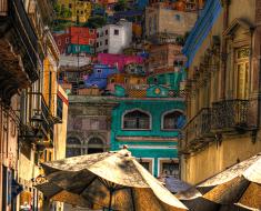 10 cosas sobre el estado de guanajuato