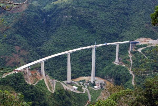 puente san marcos autopista mexico tuxpan