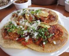restaurantes polanco ciudad de mexico df
