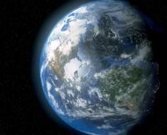 rodolfo neri vela astronauta mexicano