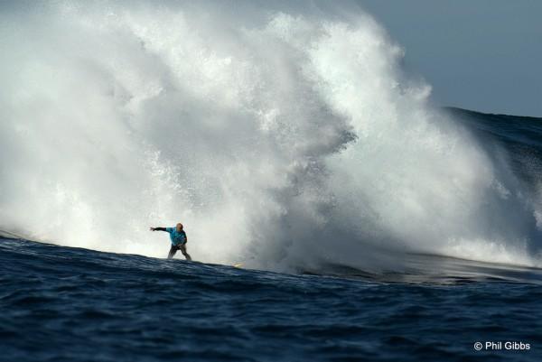 surf todos santos mexico