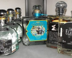tequila ayuda a adelgazar