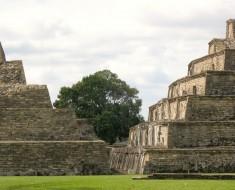 turismo el tajin veracruz piramides