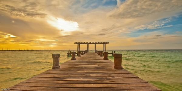 turismo playa del carmen
