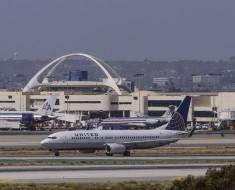 aeropuerto de guadalajara jalisco mexico