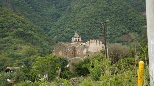 historia malinalco estado de mexico