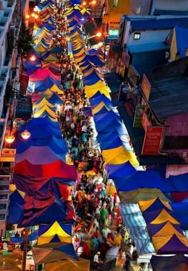 mercado tepito mexico df