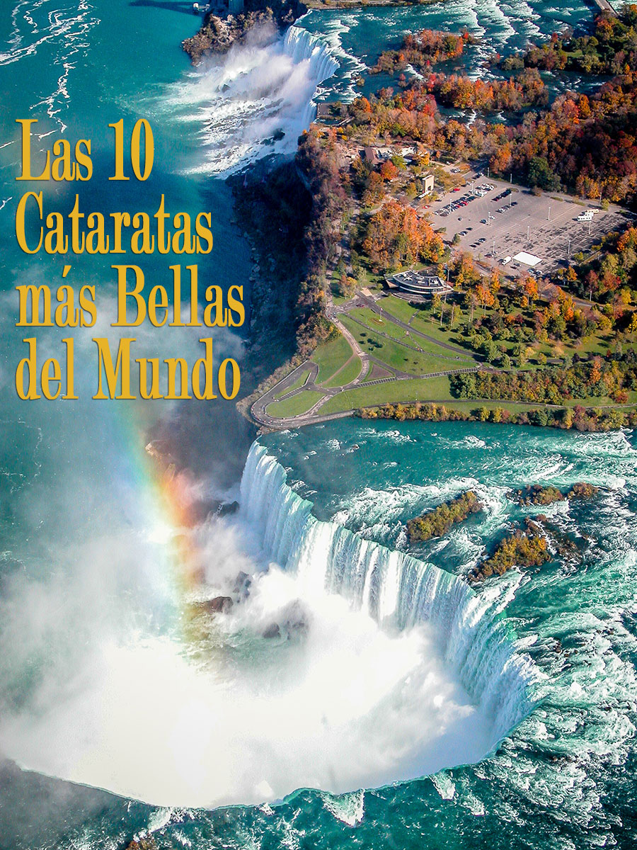 niagra falls helicopter with Las 10 Cataratas Mas Bellas Del Mundo on The 5 Biggest And Best Waterfalls Around The World as well Meltdown as well Grand Canyon West Rim Airplane Tour Skywalk Admission in addition Hoover Dam moreover Watch.