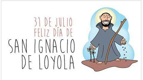 10 cosas que quizás no sabías de San Ignacio de Loyola