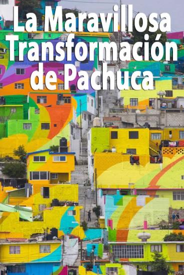 transformacion mural palmitas pachuca hidalgo