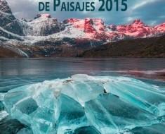 Ganadores Concurso de Fotografía de Paisajes 2015