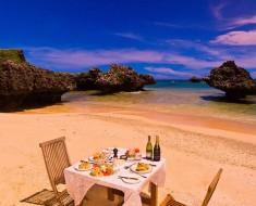 islas fiji atractivos turisticos