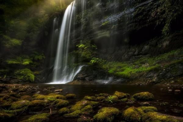 concurso fotografia de paisajes australia 2015