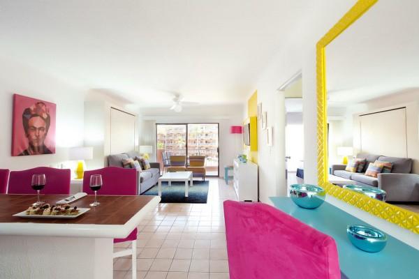 habitacion hotel villa del palmar beach resort and spa puerto vallarta