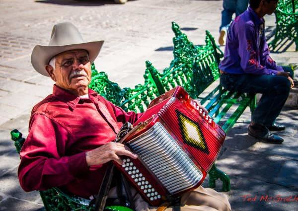 historia jerez de garcia salinas zacatecas