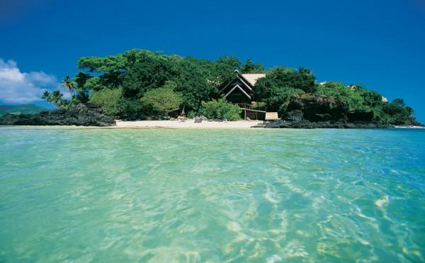 islas fiji viajes