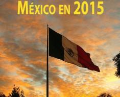 Las mejores ciudades donde vivir en México en 2015