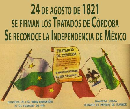Resumen Corto del Tratado de Córdoba