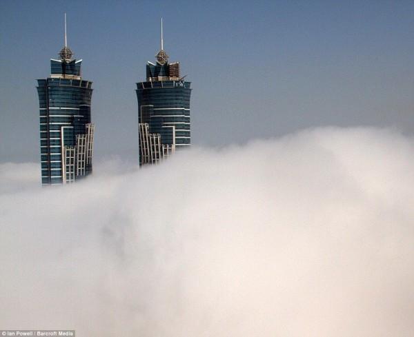 edificio mas alto mundo metros