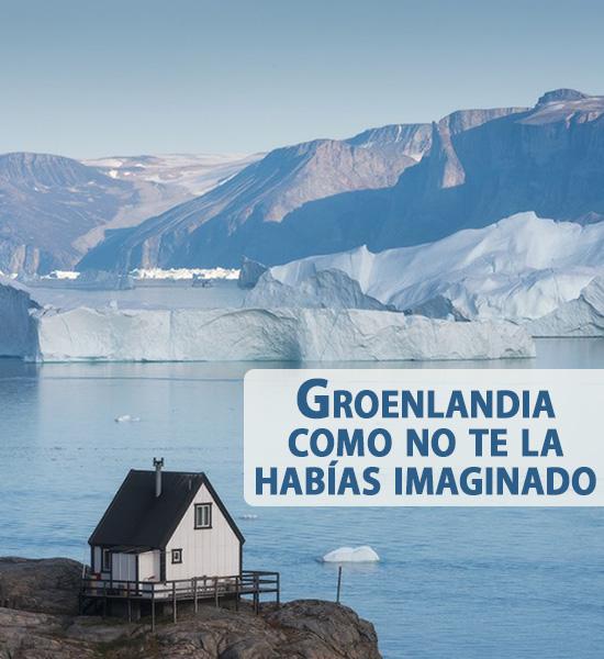 groenlandia - photo #39