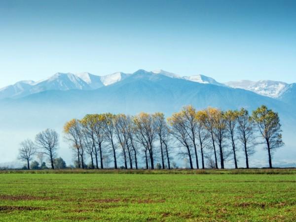 fotos e imagenes de paisajes para disfrutar del otoño