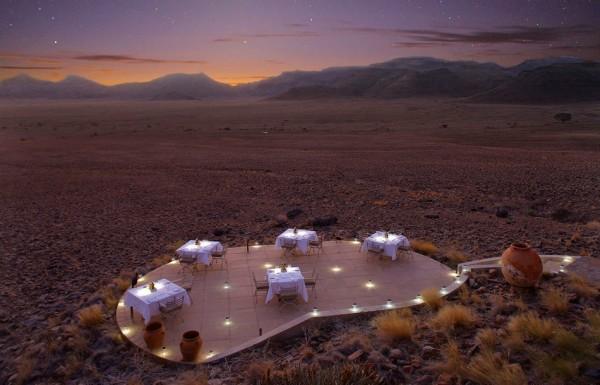 sossusvlei desert odge namibia