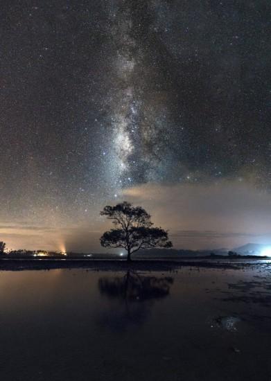 alineamiento planetas 2015