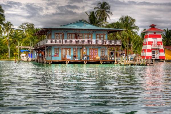 islas para rentar sin ser millonario