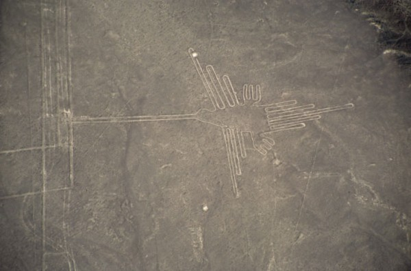 lineas de nazca peru vuelos