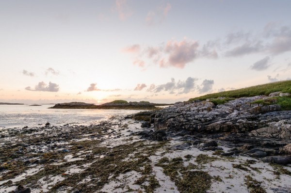 isla de tiree argyll and bute